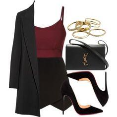 Style #11467