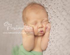 sweet newborn baby boy photography studio lifestyle family photos greensboro high point north carolina