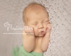 sweet newborn baby boy photography studio lifestyle family photos greensboro high point north carolina