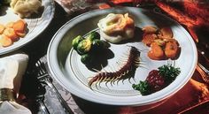 Could insects soon form part of our regular diet?  Monday 17 Dec 2012