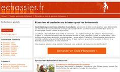 Les échassiers    Artistes originaux sur échasses pour vos évènements #Tours     - Tours, Indre-et-Loire, Centre