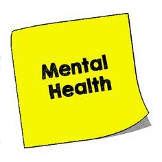 Mental Health Mental Health Occupational Therapy, Occupational Therapist, Mental Health Quotes, Negative Thinking, Schizophrenia, Social Anxiety, Psychiatry, Coping Skills, Mental Illness