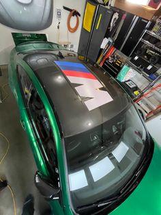 Bmw M4, Car, Vehicles, Automobile, Autos, Cars, Vehicle, Tools