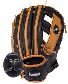 "11.75/"" Wilson A1000 1787 gant de base-ball"