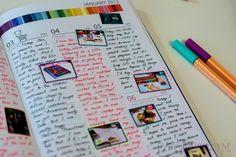 личный дневник оформление внутри - Поиск в Google