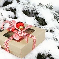 Купить Подарочные новогодние сладости ручной работы в интернет магазине на Ярмарке Мастеров