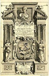 Andrea Palladio - Wikipedia, the free encyclopedia