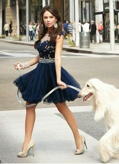 Shop 2014 Homecoming Dresses A Line Scoop Short Mini Tulle Dark Navy Online affordable for each occasion. Latest design party dresses and gowns on sale for fashion women and girls. Prom Dresses 2018, Evening Dresses, Short Dresses, Formal Dresses, Dresses 2016, Dress Prom, Prom Gowns, Wedding Gowns, Long Gowns