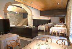 Son Brull hotel - Mallorca, Spain - Smith Hotels