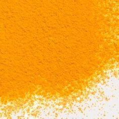 Turmeric Powder 5 Pounds