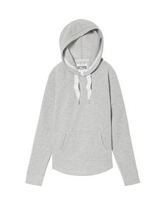 c2ff0bfd65237 Oversized Hoodie Get The Look