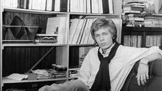 Scott Walker's early solo records are the stuff of true genius. Conductor Jules Buckley explains why they fit right in at the BBC Proms. Walker Bros, Walker Brothers, Great Scott, Miss You Dad, My Favorite Music, Rock N Roll, The Voice, Singer, Regrets