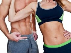 How To Lose Arm Fat Fast If youre on a mission to get your best body yet, one thing that youll want to look at learning how to do is discover how to lose arm fat ... http://ernestofitness.bl...