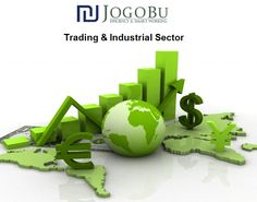 Jogobu Company Ltd is a private limited liability company registered in Europe and operate under the name; JCL European Business as part of Jogobu Group which is active in the following sectors; Information Technology, Minerals Resources and in the Oil & Gas industry.