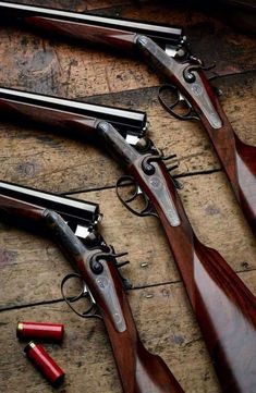 Gun Aesthetic, Cool Pictures, Cool Photos, Revolver Pistol, Lever Action Rifles, Hunting Rifles, Hunting Art, Living Off The Land, Man Up