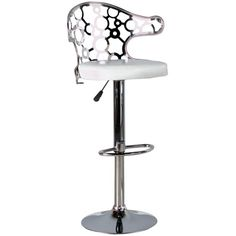 1000 images about bar stools on pinterest modern stools joss and main and bar stools. Black Bedroom Furniture Sets. Home Design Ideas