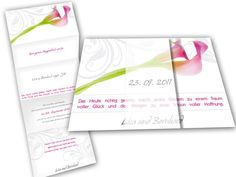 Hochzeitseinladungen+-+Der+große+Augenblick+ist+da...