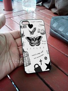 One direction harry styles art iphone case, iphone case Iphone 5c Cases, 5s Cases, Iphone 4, Phone Case, Whatsapp Pink, Harry Tattoos, One Direction Harry Styles, Baymax, Cute Cases