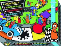 Tall- og mengdetrening – Språkhjerte Games For Kids, Comic Books, Children, Fantasy, Games For Children, Young Children, Boys, Kids, Cartoons