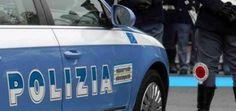 Scia di sangue a Napoli! Camorra e TAV. Sette morti in 10 giorni. Guerra tra Clan camorristici a Napoli. Gli inquirenti indagano sul collegamento tra i 100 milioni di Euro sovvenzionati per la TAV, la linea ad alta velocità, e gli om ##cronaca ##camorra ##'ndrangheta