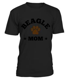 """# Beagle Mom Hoodies .  1579 sold towards goal of 1000Buy yours now before it is too late!Secured payment via Visa / Mastercard / PayPalHow to place an order:1. Choose the model from the drop-down menu2. Click on """"Buy it now""""3. Choose the size and the quantity4. Add your delivery address and bank details5. And that's it!NOTE: Buy 2 or more to save yours shipping cost !"""