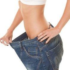 Χάστε 6 κιλά σε ένα μήνα, με το «Διαιτολόγιο των 4 εβδομάδων» του Δημήτρη Γρηγοράκη!