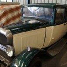 rare auto tamponneuse ancienne est en vente sur notre brocante en ligne par gwenaelhindigo plus. Black Bedroom Furniture Sets. Home Design Ideas