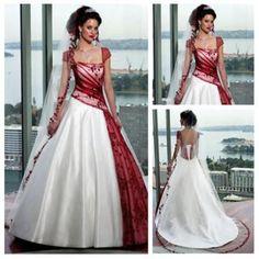 Платье с карсетом на заказ
