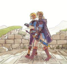 900 The Legend Of Zelda Ideas Legend Of Zelda Legend Zelda Art