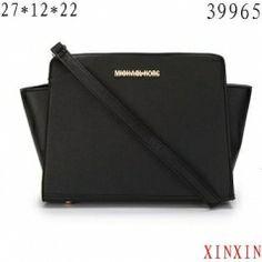 Sportsyyy Michael Kors Handbags Online Whole Fashion Beautiful High Quality New Women