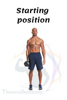 Account Suspended Top 10 Best Abs Workouts to Get Six-Packs fas. - Account Suspended Top 10 Best Abs Workouts to Get Six-Packs fast – The Excellent - 10 Minute Ab Workout, Easy Ab Workout, Great Ab Workouts, Abs Workout Routines, Abs Workout For Women, Ab Workout At Home, Workout For Beginners, Gym Workouts, Bench Ab Workout