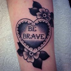 My new tattoo done by Stephen Byrne at Tallaght Ink