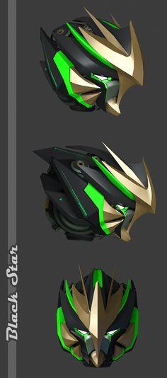 Robot Concept Art, Armor Concept, Weapon Concept Art, Arte Gundam, Gundam Art, Fantasy Character Design, Character Inspiration, Character Art, Fantasy Armor