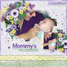Unconditional by Dee  February's Amethyst Collection by Aimee Harrison Designs https://www.digitalscrapbookingstudio.com/collections/b/birthstones-2017-the-series-by-aimee-harrison/ Bling It On 2(B) by Heartstrings Scrap Art https://www.digitalscrapbookingstudio.com/digital-art/templates/bling-it-on-2/