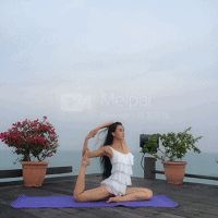 yoga-sequences-for-full-body-relaxation-8