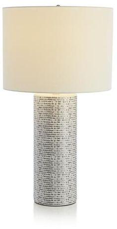 Roscoe Table Lamp
