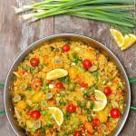 15 Yummy Reasons To Love Cauliflower Rice