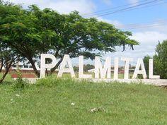 palmital sp fotos - Pesquisa Google