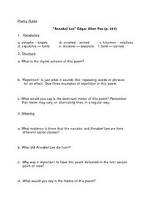 catcher in the rye study guide answer key