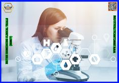 Mitigating Risk of Investigational New Drug (IND) Development: From Concept To Practice – British BioMedicine Clinical Trials – Believe In Innovation