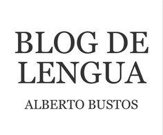 """Adolecerde algo es presentar algún defecto o padecer algún mal. En el siguiente ejemplo se utiliza este verbo correctamente: (1) en aquellos tiempos mis buenos propósitos adolecíande una estructura excesivamente endeble . El ejemplo (1) se interpreta así: """"Mis buenos propósitos tenían un defecto: su estructura era demasiado endeble"""". Otro ejemplo correcto es el siguiente, tomado de un diario peruano: (2) la Sala Penal Especializada  declaró nula la sentencia contra el abogado y bloggero…"""