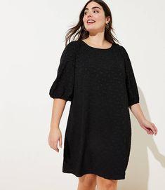In Size Rina Rachel Roy Stripe Products Plus 2019 Dress wpqTSZYxT