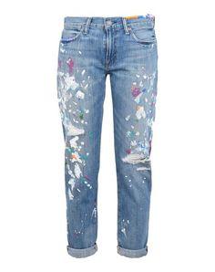 POLO RALPH LAUREN . #poloralphlauren #cloth #dress #top #skirt #pant #coat #jacket #jecket #beachwear #