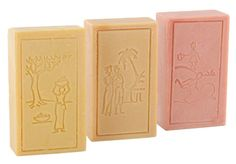 http://www.glamourvanity.com/images/loccitane-limited-edition-moments-in-africa-soaps.jpg