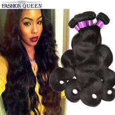 Cheap hair false buy quality hair weave accessories directly from cheap hair activator buy quality products of south america directly from china product colour suppliers pmusecretfo Images