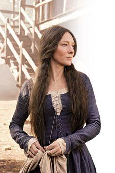 Robin Hood Lady Marian | Cate Blanchett