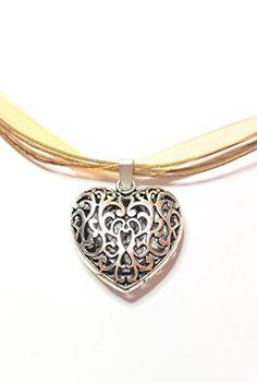 Jewellery, Fashion, Jewerly, Heart, Silver, Colors, Gifts, Moda, Jewels