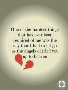 miss my dad in heaven vietnam war Missing My Son, Missing Dad In Heaven, Grieving Quotes, Miss You Mom, Grief Loss, Joelle, After Life, Papi, Mantra