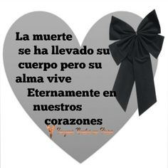 Meet your Posher, Liseth Condolences Quotes, Condolence Messages, Miss My Dad, I Love Mom, Peace Quotes, Me Quotes, Jorge Gonzalez, Angel Pictures, Memories Quotes