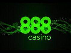 888 casino официальный сайт скачать игровые автоматы золото партии бесплатно без регистрации смс сейчас
